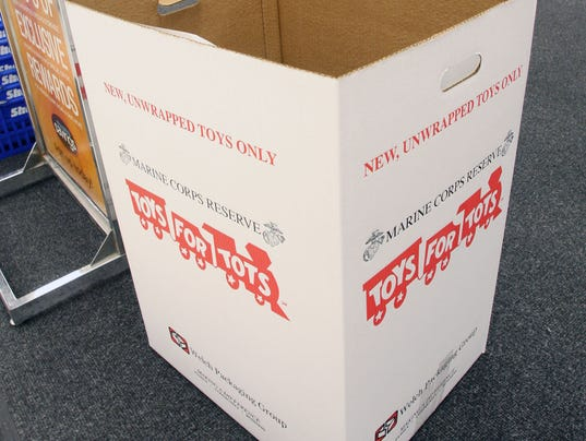 SPJ 1124 Toys for Tots 02