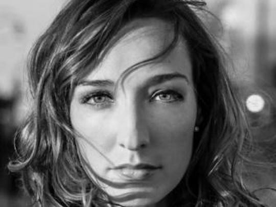 Jenn Bostic and her band will perform in concert July 25 at Columbia Park.