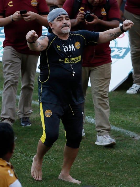 636722863917228650-Maradona1.jpg