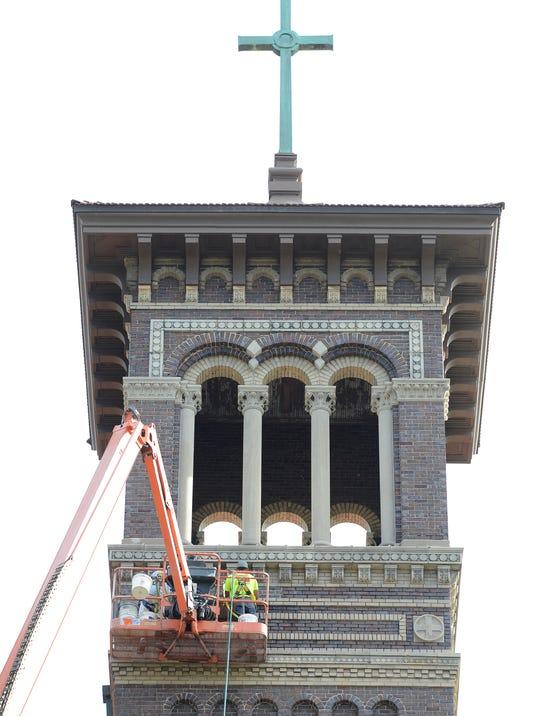 St. John tower 2.jpg