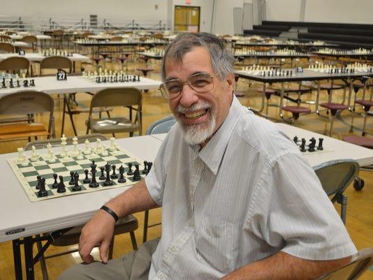 Steve Dillard Chess Performance.JPG