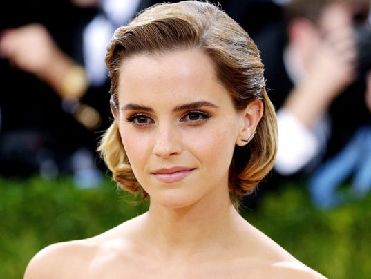 Image result for emma watson today