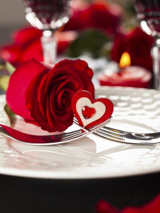 Valentine forks.jpg