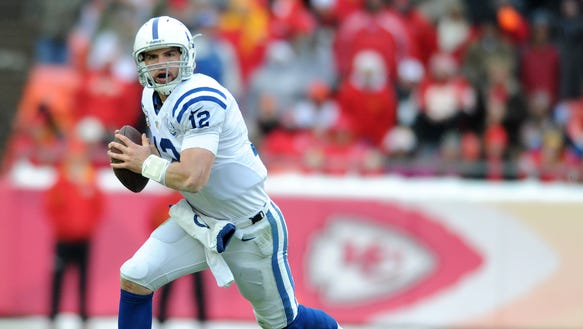 Colts_Chiefs_46