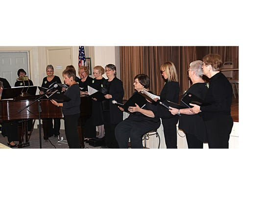 RSZ-MWC-Choral-Group.jpg