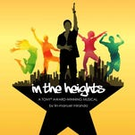 'In the Heights' casting controversy comes to Phoenix