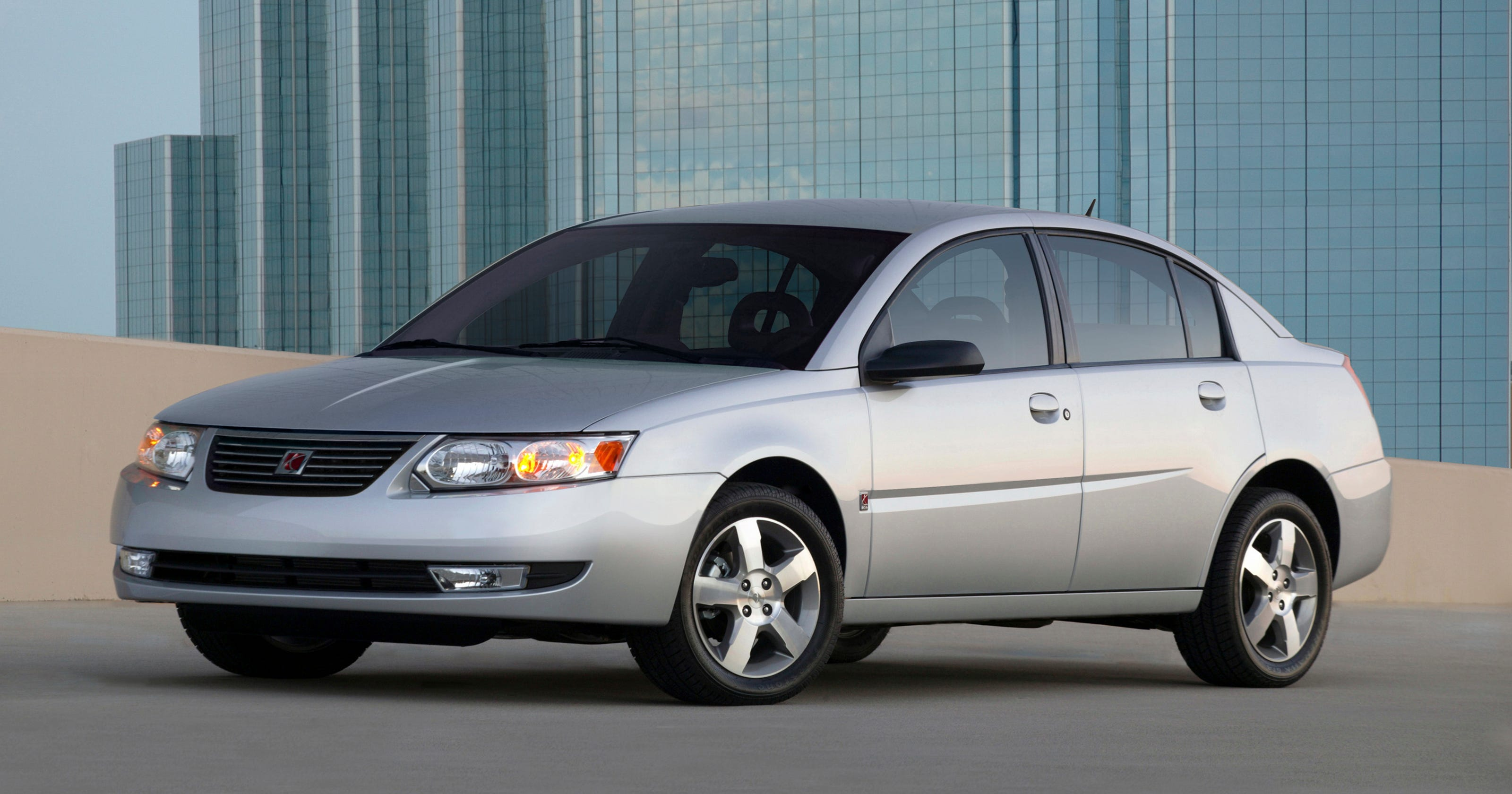 Other GM cars have recalled Cobalt steering
