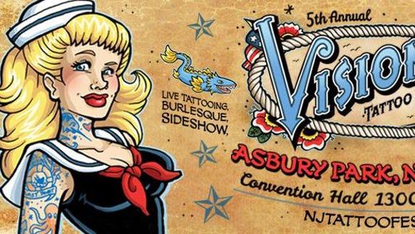 Visionary-Tattoo-Arts-Festival-2014