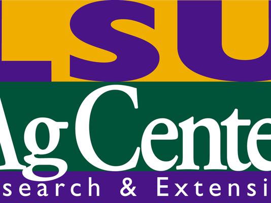 635930537476640743-lsu-agcenter-logo.png