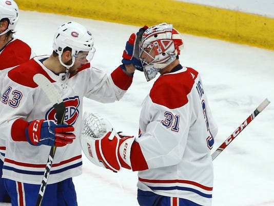 Canadiens_Coyotes_Hockey_77384.jpg