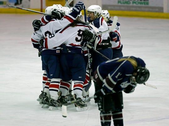APC United Stars hockey 021915_rbp1307.jpg