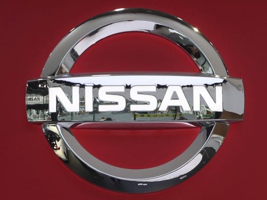 Japan Earns Nissan