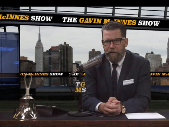 Several Proud Boys members say they joined the group