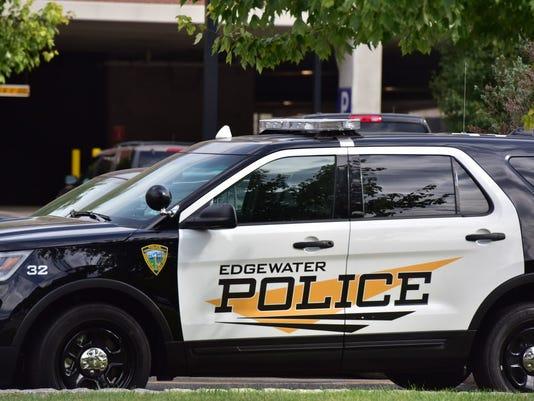 Webkey-Edgewater-police