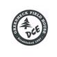 Greenheck Field House logo