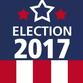 Sun, Wied advance in race for Elmbrook School Board seat