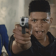 TV Wednesday: 'Empire' back rippling with danger