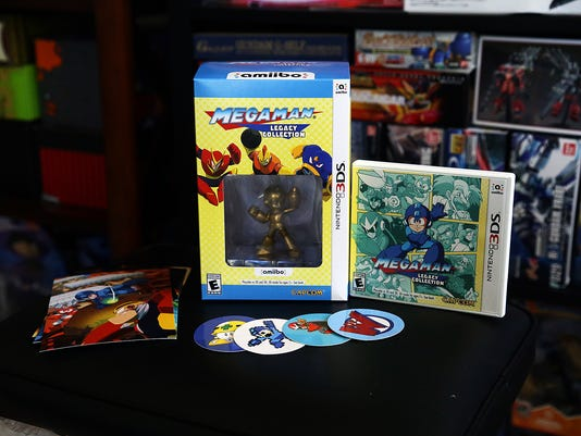 635914869814742529-Megaman-Legacy-Collection-01.jpg