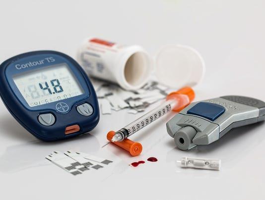 635938269658075118-diabetes-528678-1920.jpg