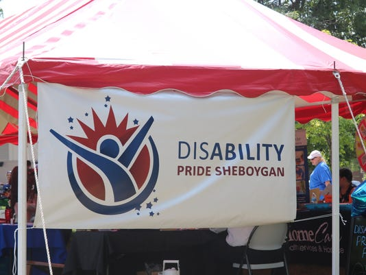 636064391590235494-Disability-Pride-14.jpg