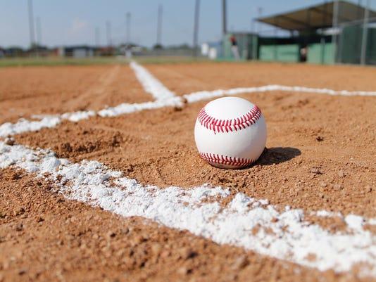 636311522805879205-baseball-field-1563858-1920.jpg