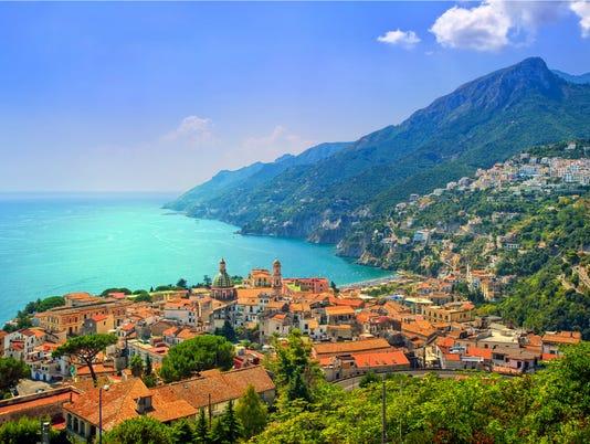 636524109384291156-Sorrento-Italy-1920-x-1280.jpg