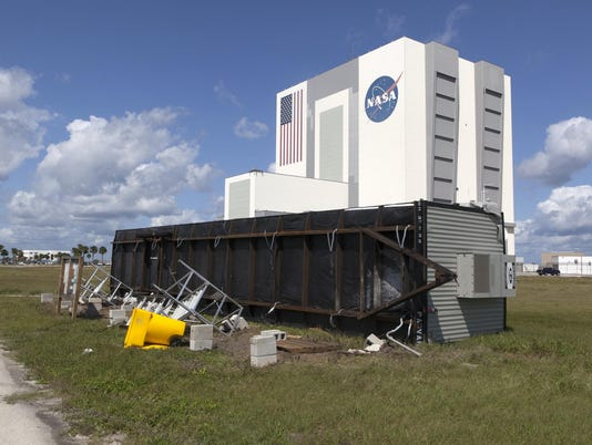 636543861635119447-irma-KSC-20170912-PH-SWW01-0520-large.jpg
