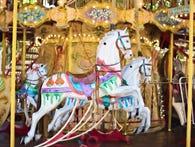Eagleswood Amusement Park Discount