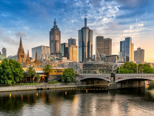 636649993807503527-Melbourne-Australia.jpg