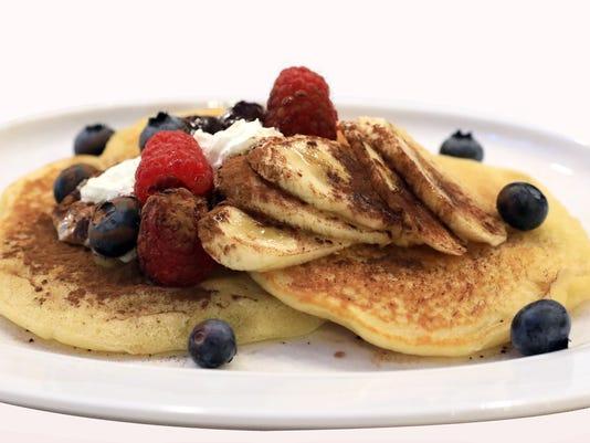 636670939547147903-pancake.jpg