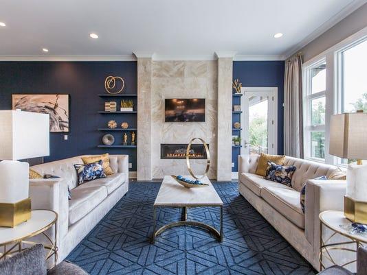 636685646660480739-Living-room-Pinnacle.jpg