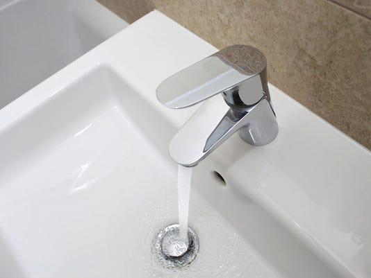 lead sink jpg