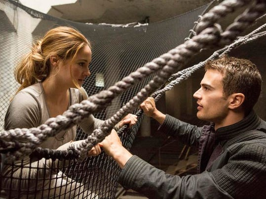 vtd0321 Divergent1.jpg