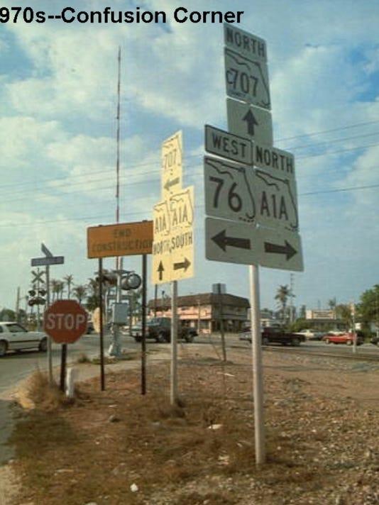 0809-YNMC-HV-4-Confusion-corner-1970s.jpg