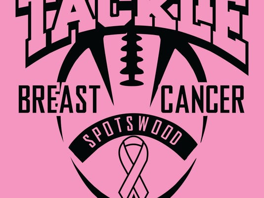636122404433578733-Tackle-Breast-Cancer-T.jpg