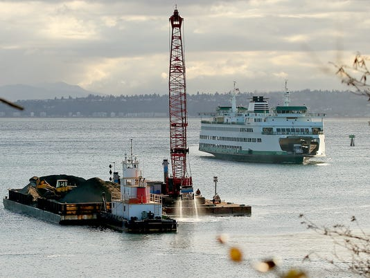 EPA-Bainbridge-Work.JPG