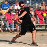 Kocur softball comes to Highland