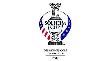 The most exciting event in women's professional golf is returning to the Midwest August 14-20, 2017. Des Moines Golf and Country Club, home of the 1999 U.S. Senior Open Championship which drew a record 252,800 spectators, will host the 15th playing of The Solheim Cup, matching the best players from the United States against the best from Europe. Des Moines Golf and Country Club will be the first 36-hole facility in the United States to host The Solheim Cup, allowing the PING Junior Solheim Cup to be held at the same venue. The PING Junior Solheim Cup, patterned after The Solheim Cup, features the top 12 girls from the United States against those from Europe.