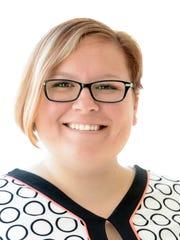 Sara Schoenborn