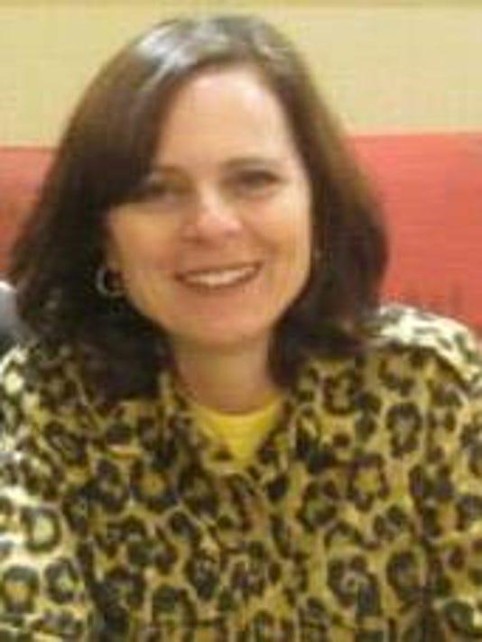 Ann Bauer.jpg