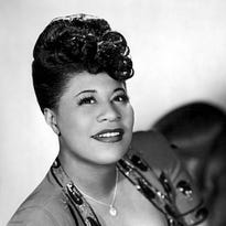 5 reasons to go to Musical Icon: Ella Fitzgerald at the Musical Instrument Museum