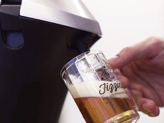 636148163159590746-fizzics-beer-2.jpg