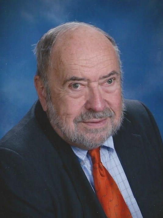 Donald Ingram 2014.JPG