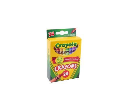 CCI.071015.3566.CLR.L641385807_crayon_ExtColorConv