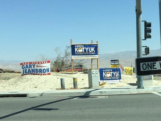 636625176908471644-Generic-June-2018-election-signs-art.jpg