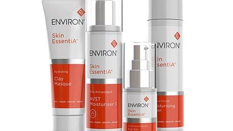 Environ® Skincare Products