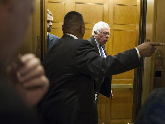 DEM 2016 Sanders_Redm (2)