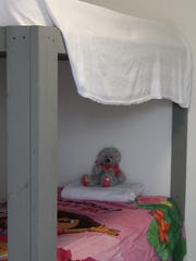 Carlsbad Transitional Housing and Homeless Shelter's