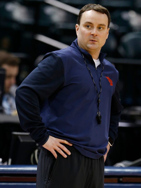Win-win: Archie Miller's patience pays off, Indiana gets ...