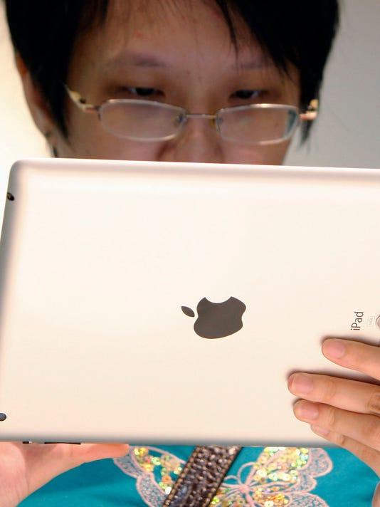 iPad Nickel Danger_Here.jpg
